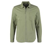 Leichte Jacke khaki/olive