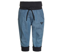 DOKA - Jeans Relaxed Fit - india ink