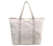DAYE GWENETH - Shopping Bag - shade of