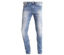 ONSWARP - Jeans Slim Fit - blue