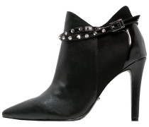 VOICE - Ankle Boot - black