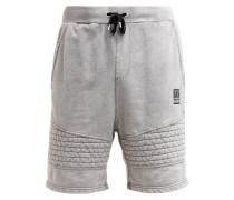 Jogginghose light grey