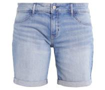Jeans Shorts - medium
