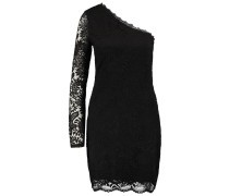 VMCELEB Cocktailkleid / festliches Kleid black