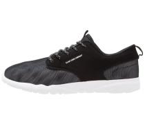 PREMIER 2.0+ SOCO - Sneaker low - black