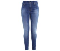 KELLY - Jeans Skinny Fit - taunt