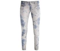 ALEXA - Jeans Skinny Fit - original