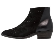 MILA Ankle Boot black