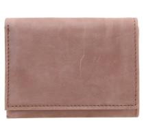 Geldbörse brown