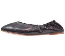 NEA - Klassische Ballerina - black