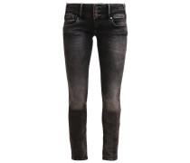 GOLDIE Jeans Straight Leg channel