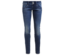 PALOMA Jeans Slim Fit maryland