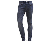 SPENCER Jeans Slim Fit blue