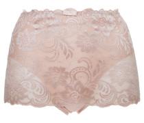 GYPSY Panties caramel