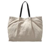 STANLEY Shopping Bag naturel