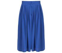 AIRI Stoffhose true blue