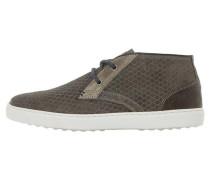 SULTAN Sneaker low grey