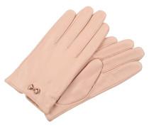 AVIA Fingerhandschuh pale pink