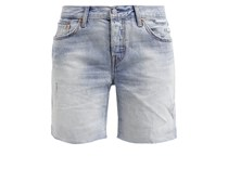 501 CT SHORT Jeans Shorts coastal bluff