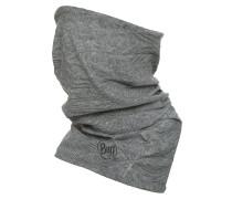 ORIGINAL Schal grey stripes