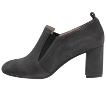 MINTO Ankle Boot ferro