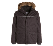 Winterjacke phantom