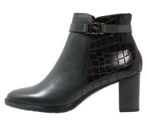 Ankle Boot grijs