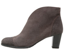 TOULOUSE Ankle Boot street