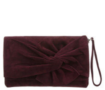 LAUREL CANYON Clutch purple