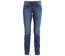 ALEXA Jeans Slim Fit blue