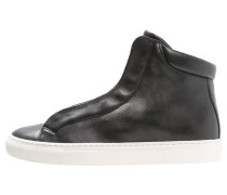 ELINA Sneaker high black