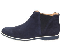 DALINE - Ankle Boot - blau