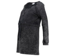 MLGRY JUNE Sweatshirt black