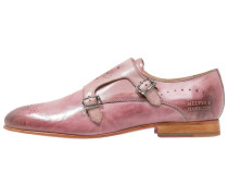SALLY 39 Slipper rosa