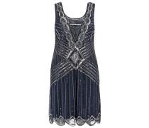 ATHENA Cocktailkleid / festliches Kleid dark blue
