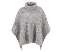 Cape heather grey