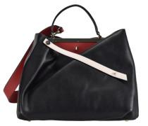 LAVERNE Handtasche black