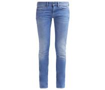 GStar MIDGE MID STRAIGHT Jeans Straight Leg medium aged