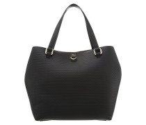LAUREL CANYON Handtasche black