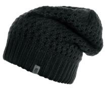 SHINSKY - Mütze - black
