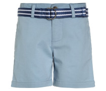 SUFFIELD - Shorts - hampton blue