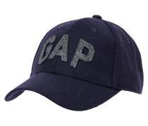 Cap navy uniform