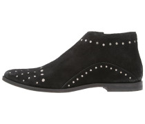 AQUARIAN Ankle Boot black