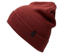 Mütze syrah