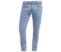 HEINZ Jeans Slim Fit 80´s stone