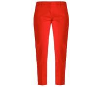 Chino red