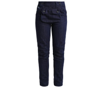 GStar 5620 3D POUCH BOYFRIEND Jeans Slim Fit denim