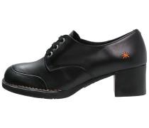 BRISTOL Ankle Boot black