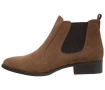 SIAN Ankle Boot brown