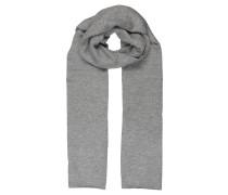 Schal - mid grey